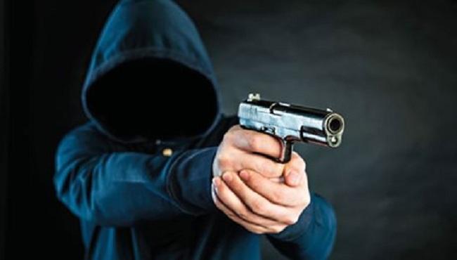 """Άλλη μια """"επιτυχία"""" της «Πρώτης φορά αριστερά»: Το 69% των πολιτών ανησυχεί μήπως πέσει θύμα εγκληματικής ενέργειας"""