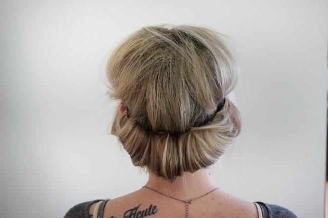 easy_hair_style