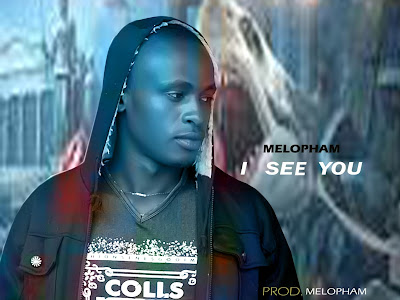 (Music) Melopham - I see you