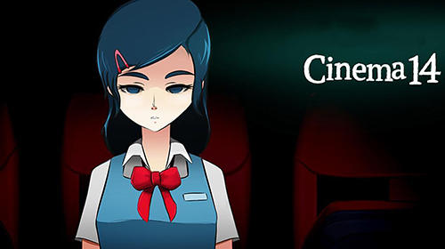 Download Game Android Cinema 14 Thrilling Mystery Escape