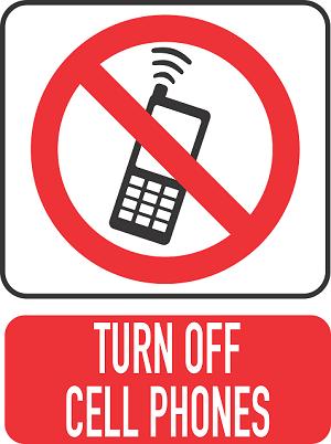Cara Menghindari Dampak Buruk Radiasi Ponsel