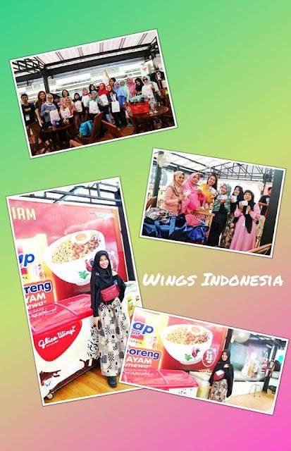 Jakarta Fair Kemayoran, Jakarta Fair Kemayoran 2019, JFK 2019, Berlibur di JFK,