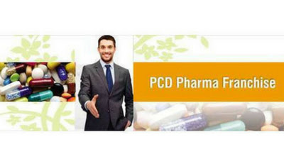 What is the scope of PCD Pharma franchise business?