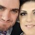 Τον παρακάλεσε να φύγει επειδή είχε καρκίνο και αυτός της έκανε ...