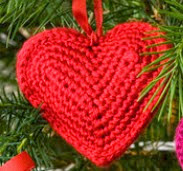 http://www.redheart.com/free-patterns/tree-hearts