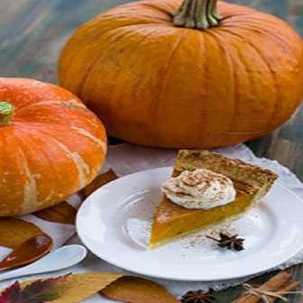 Best of 10 thanksgiving dessert keto