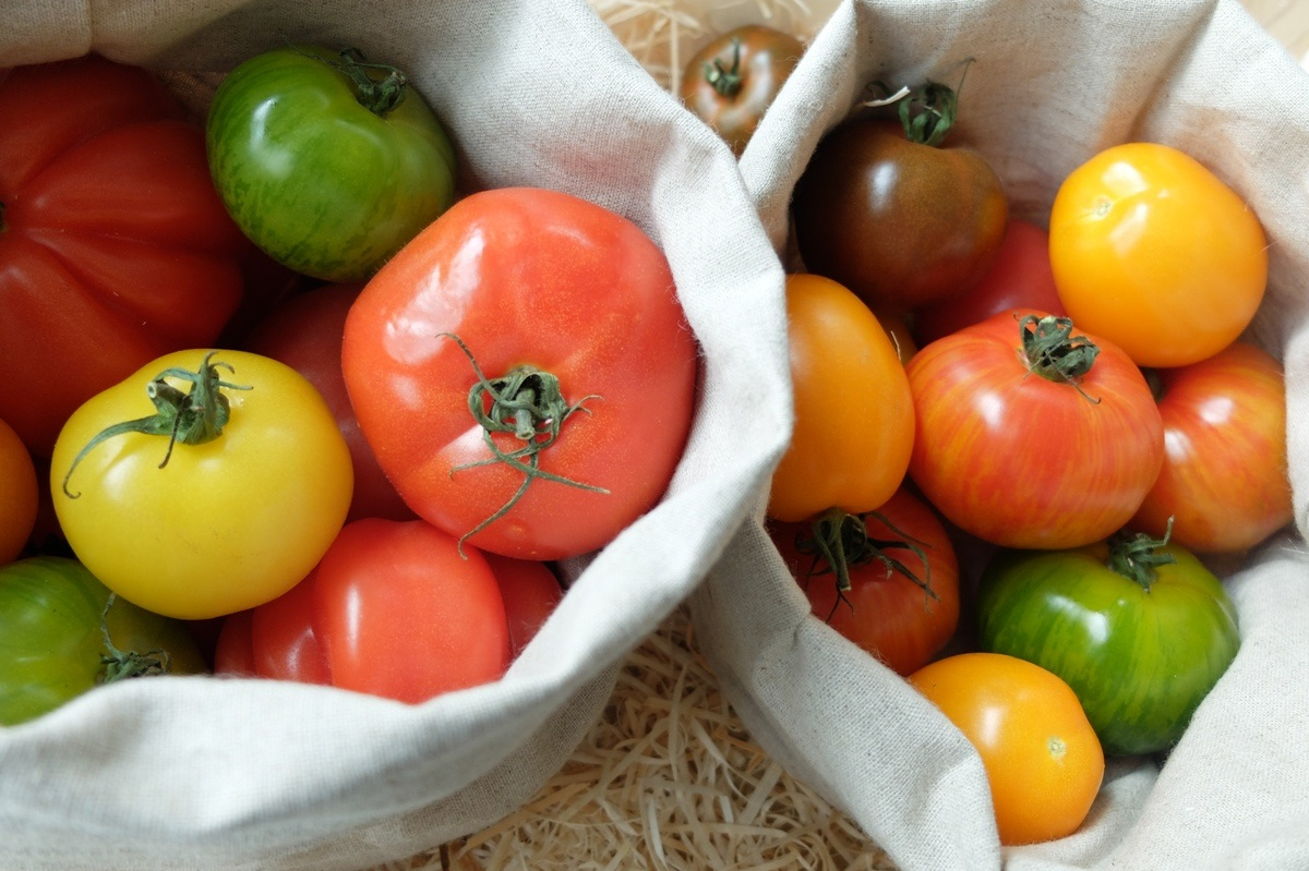 How To Make Tomato And Chilli Jam