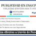 DESEAS PUBLICITAR TU MARCA EN WWW.INGCIVILLIBROS