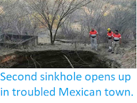 https://sciencythoughts.blogspot.com/2019/03/second-sinkhole-opens-up-in-troubled.html