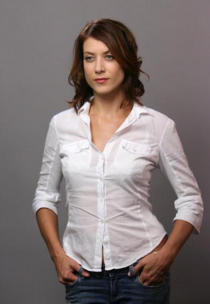 Hollywood Kate Walsh