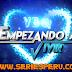 VBQ: Empezando A Vivir HD Capítulo 7