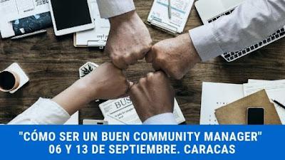 curso-como-community-manager-septiembre-caracas