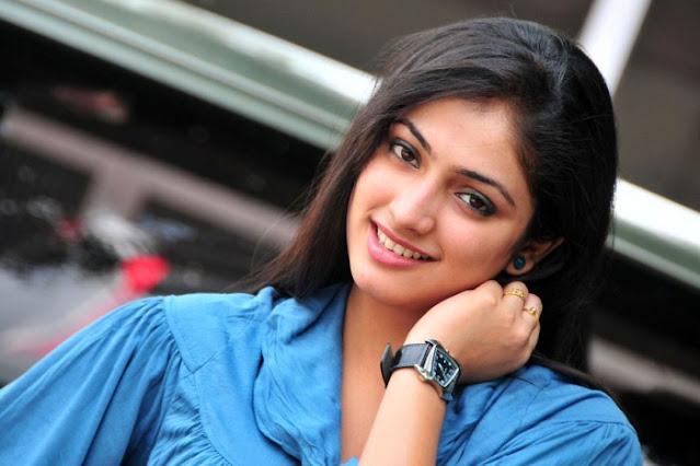 Haripriya  IMAGES, GIF, ANIMATED GIF, WALLPAPER, STICKER FOR WHATSAPP & FACEBOOK