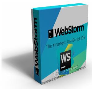 BOX_JetBrains WebStorm 2019.2.4 Full Version