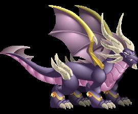 Dragón Unidad