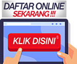 daftar bola369