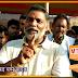 'ये आक्रोश नासूर बनेगा': मधेपुरा में छात्रों पर लाठी चार्ज के खिलाफ प्रशासन पर बिफरे सांसद पप्पू यादव (एक्सक्लूसिव वीडियो)