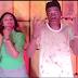VIDEO | Maarifa BigThinker Ft. Minor Tone - Legeza Kidogo | Download Mp4 [Official Video]