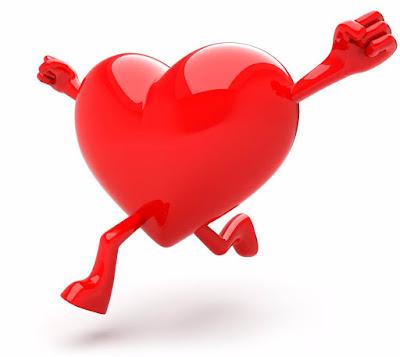 Cara Menjaga Jantung Agar Jantung Tetap Sehat