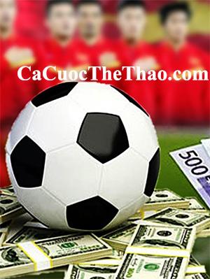 CaCuocTheThao.com