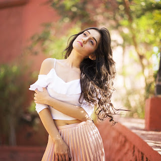 Tanya Sharma biography, height, weight, age , Boyfriend, meera Modi real name and more