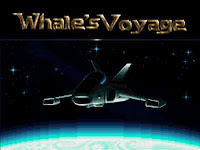 http://collectionchamber.blogspot.co.uk/2017/01/whales-voyage.html