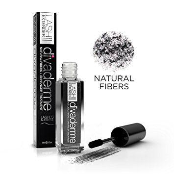 f126b63ff0f Keratin provides hydration and improves lash elasticity, which can result  in less breakage. PRODUCT FEATURES-. Lash Extender II-