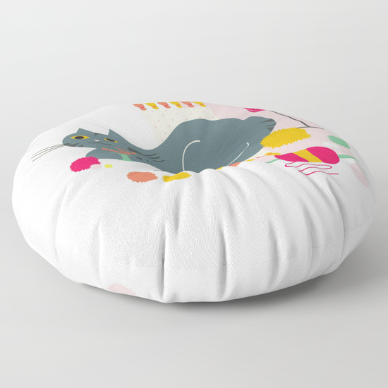 https://society6.com/product/cosy-cat602945_floor-pillow#s6-7354459p60a204v708a206v709