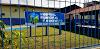 Instituto Pan Americano abre processo seletivo para contratação de funcionários para o Hospital Municipal de Santarém e UPA. As inscrições começaram hoje (13/06/2018)