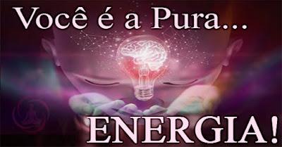 Somos Energia - Jonas Zhang