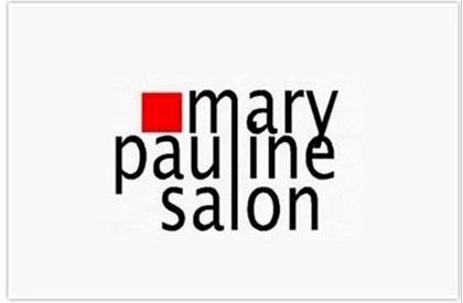 Vouchers 'n More: Mary Pauline Salon: P250,000 for Super