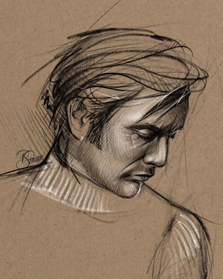 07-Digital-Art-Portraits-Petra-Strasser-www-designstack-co