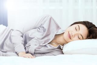 sleeping-position-overcoming-scoliosis