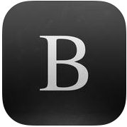 Byword_on_the_App_Store 9 Highest Writing Apps for iPad & iPhone 2017 Technology