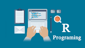 Top 5 Free R Programming Courses for Data Scientists and ML