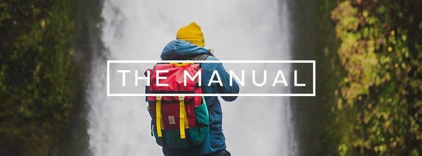Lowongan Kerja Full Remote Deals Writer (The Manual)