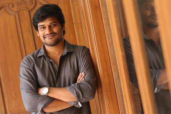 Kumar Nagendra  Interview,Kumar Nagendra about lakshmi Manchu,Kumar Nagendra about Nara Rohit,Kumar Nagendra films,Kumar Nagendra Director,Kumar Nagandra,Telugucinemas.in interview with Kumar Nagendra ,Telugucinemas.in ,Director Kumar Nagendra interview,Director Kumar Nagendra sensational comments,Director Kumar Nagendra about Ar Mugadoss