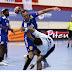 Οι δηλώσεις του προπονητή και παικτών της Εθνική Γαλλίας για το χθεσινό (27/04) ματς κόντρα στην Γαλανόλευκη