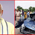 Road Accident Victims will soon get cashless treatment worth Rs 2.5 lakh.