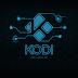 Kodi verbiedt verkoop Kodi hardware