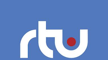RTU Televisión (Ecuador) | Canal Roku | Películas y Series, Música y Radios Online, Televisión en Vivo