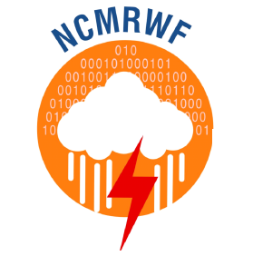 National Centre for Medium Range Weather Forecasting NCMRWF Recruitment 2021 – 46 Posts, Salary, Application Form - Apply Now