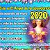 Recibe el Angel de la Abundancia 2020 y déjalo en tu muro de facebook