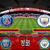 Prediksi Paris Saint Germain (PSG) vs Manchester City ,Kamis 29 April 2021 Pukul 02.00 WIB