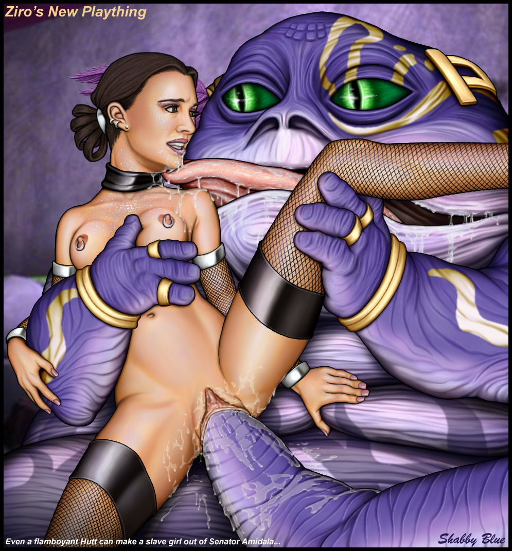 padme amidala sex videos