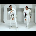 VIDEO | Wawa Salegy Ft. Diamond Platnumz – Moto | Download