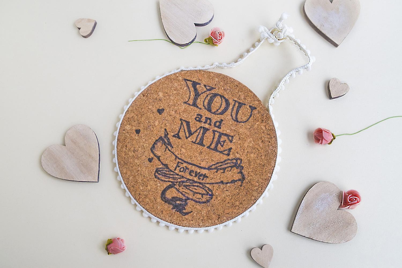 Hoe maak je het mooiste Valentijnscadeau