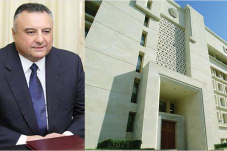 Eldar Mahmudov musavat.com ile ilgili görsel sonucu