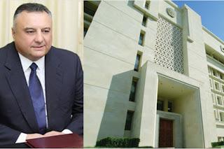 """""""Arvadını, nəslini həbs etdirəcəm""""- Eldar Mahmudovun 22 milyon istədiyi iş adamı kimdir?"""
