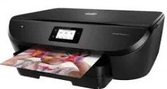 HP ENVY Photo 6230 Driver Download